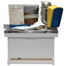 Delivered Basic Starter Kit WITH BEES -Delivered