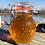 Thumbnail: Mini Honeypot