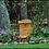 Thumbnail: Rental - Includes Hive Management