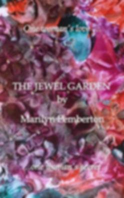 The Jewel Garden cover.jpg