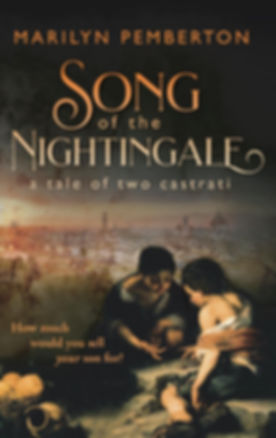 Song of the Nightingale - Front cover_edited.jpg