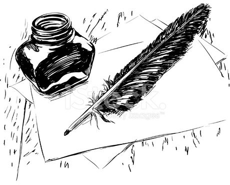 20192537-hand-drawn-ink-quill-and-bottle-vector.jpg