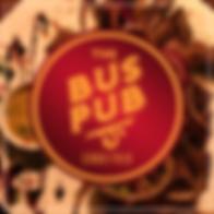 THE BUS PUB HSM.png