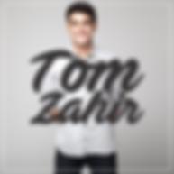 TOM ZAHIR HSM.png