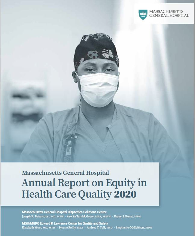 AREHQ Cover 2020.JPG
