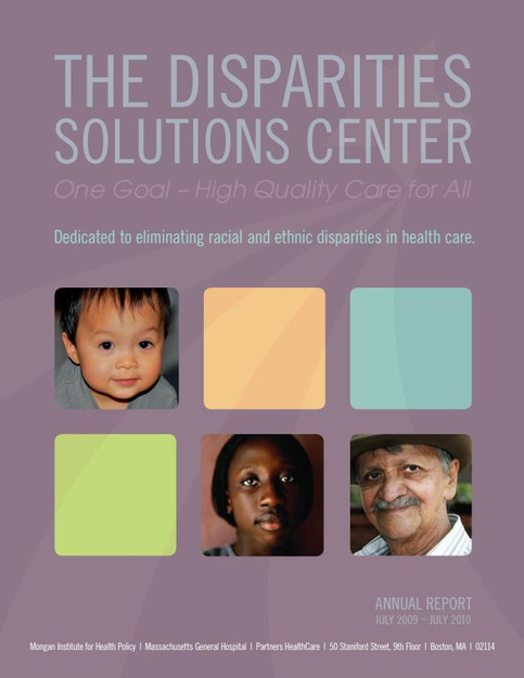 2009-2010 Annual Report