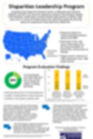 DLP Infographic_FINAL_1.28.20.jpg