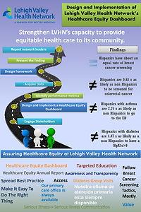 DLP2016 Lehigh Valley Health Network.jpg