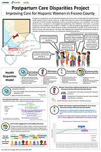 Health Net (Corrie&Lali) Final Infograph