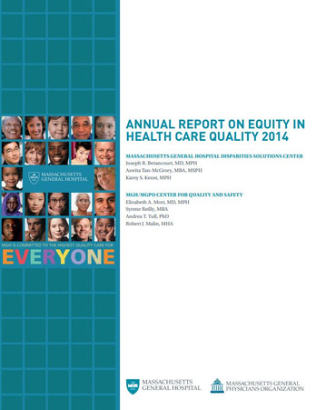 AREHQ 2014 Cover.JPG