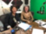 IHI Broadcast Oct 2018.jpg
