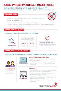 Children's Health Final Infographic.jpg