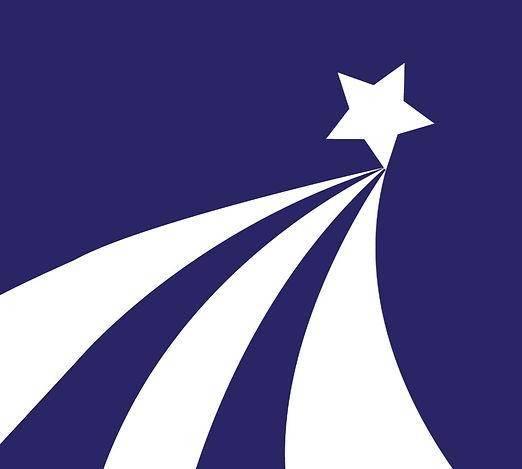 DSC_OneGoal_Logo__2010_LARGE_edited.jpg