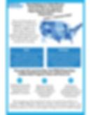 PPFA DLP Final Infographic.jpg