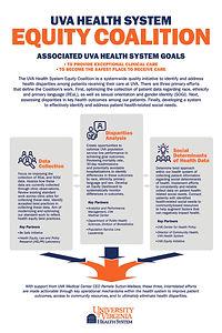 UVAHS Infographic.jpg