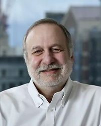 Gottlieb, Larry.jpg