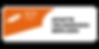 afgifte-vrijwaringsbewijzen-300x150.png