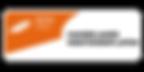 handelaars-kenteken-platen-300x150.png