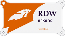 rdw_erkend-300x167.png