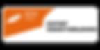 export-dienstverlening-300x150.png