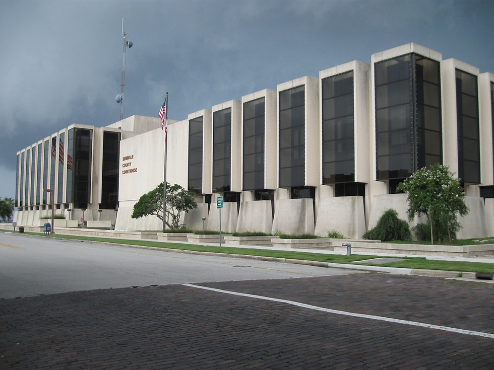 seminole county courthouse.jpg