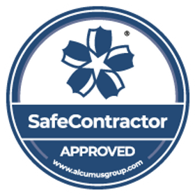 SafeContractor_Seal_200px_edited.png