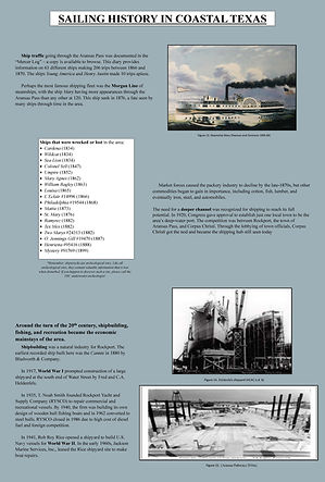 27x40 Sails 1_Page_3.jpg