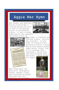 -24x36 Aggie WarHymn.jpg