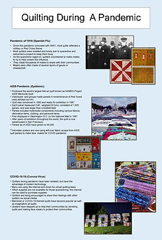 quilting in a pandemic 27x40.jpg