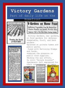 18x24 Gardening.jpg