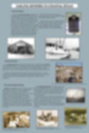 27x40 Sails 1_Page_4.jpg