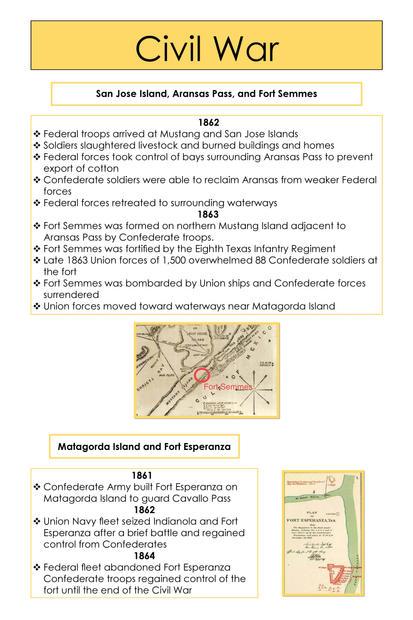 13- Civil war 24x36.jpg