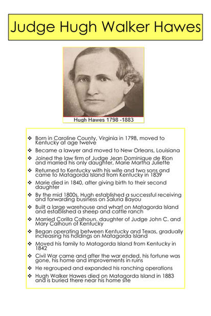 18-Judge Hawes 20x30.jpg