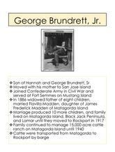 15-Henry Brundrett  18x24.jpg