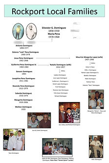 Rockport Local Families 24x36_Page_1.jpg