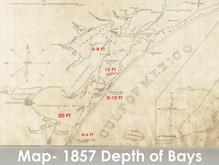 23- map depths 24x18.jpg
