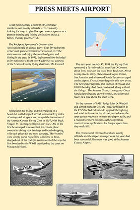 20x30 Airport_Page_3.jpg