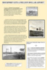 20x30 Airport_Page_1.jpg
