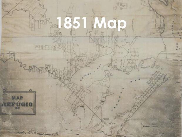 22-map 1851 24x18.jpg