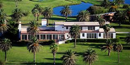 When was San Jose Island settled?