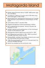 10- matagorda island 20x30.jpg