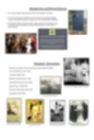 Canary Islanders 24x36_Page_2.jpg
