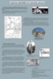 27x40 Sails 1_Page_1.jpg