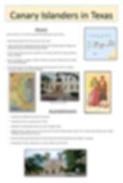 Canary Islanders 24x36_Page_1.jpg