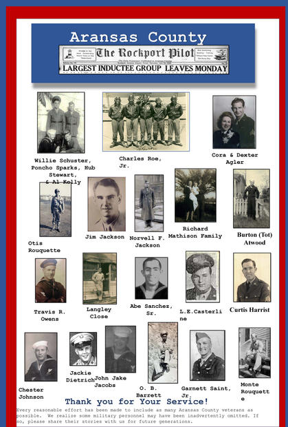 27x40 Inductees WWII.jpg