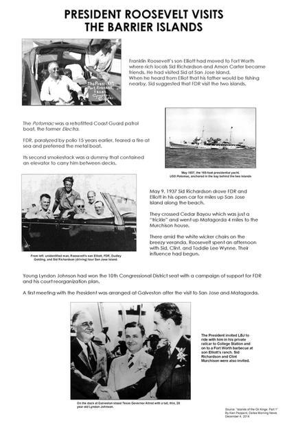 Roosevelt Visits 27x40.jpg