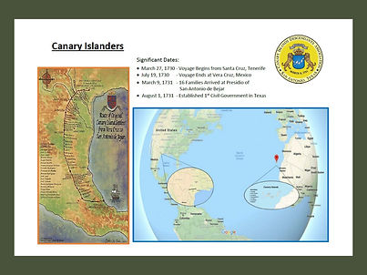 Canary Islanders 24x18 .jpg