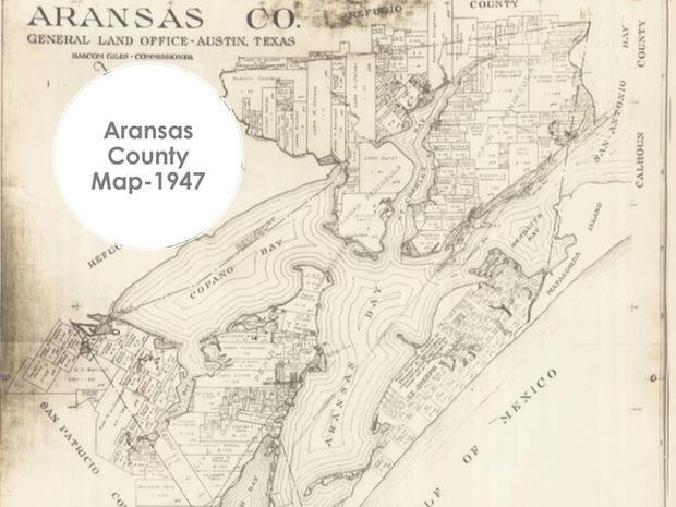 24-Aransas county map 24x18.jpg