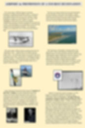 20x30 Airport_Page_2.jpg