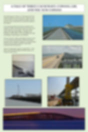 27x40 Causeway_Page_2.jpg